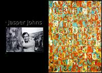 Jasper John